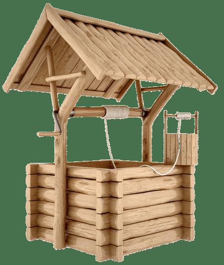 Информация для владельцев участка в Лобне